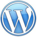 Masalah install themes & plugin timeout wordpress di server iix