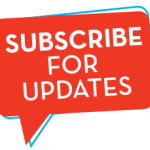 Subscribe NewsLetter Kami melalui email